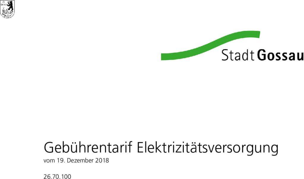 thumbnail of Gebührentarif_Elektrizitätsversorgung