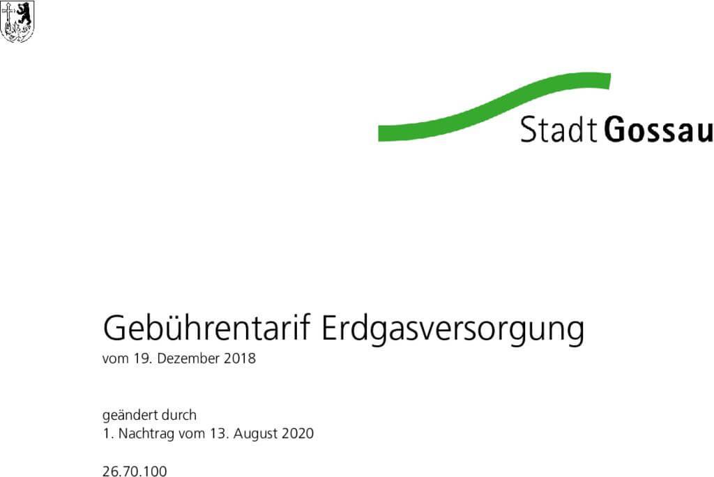 thumbnail of Gebührentarif_Erdgasversorgung_inkl._1._Nachtrag