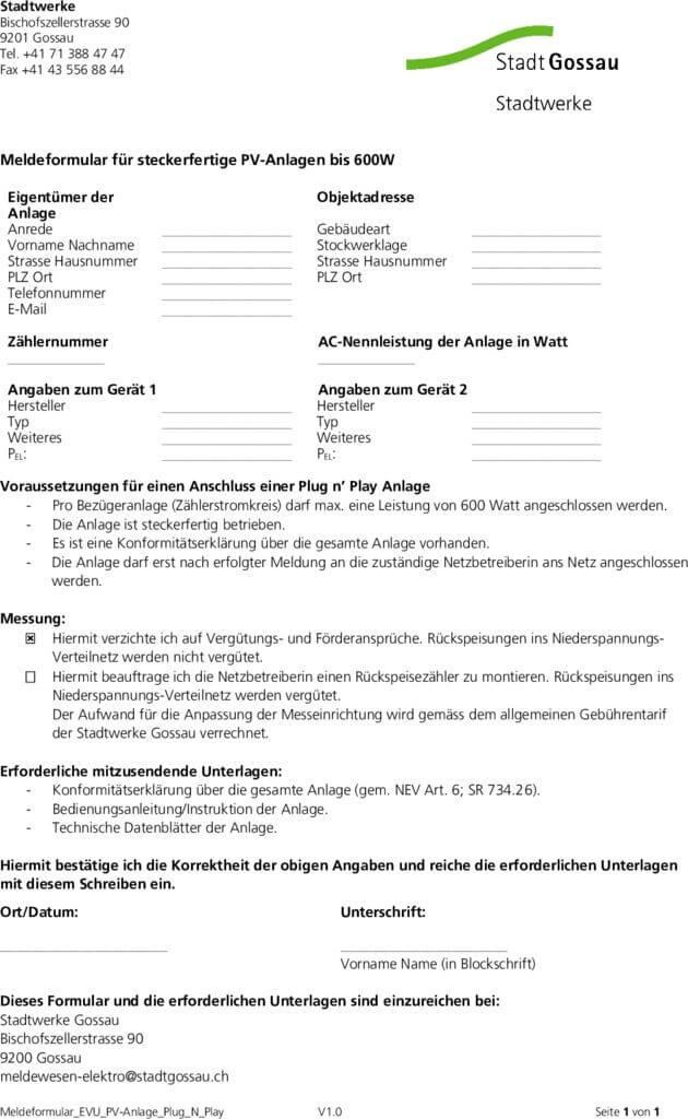 thumbnail of Meldeformular_EVU_PV-Anlage_Plug_N_Play